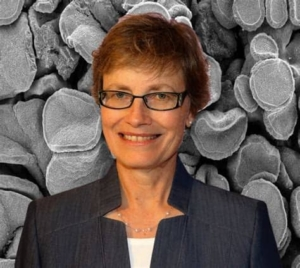 Sue Okerstrom